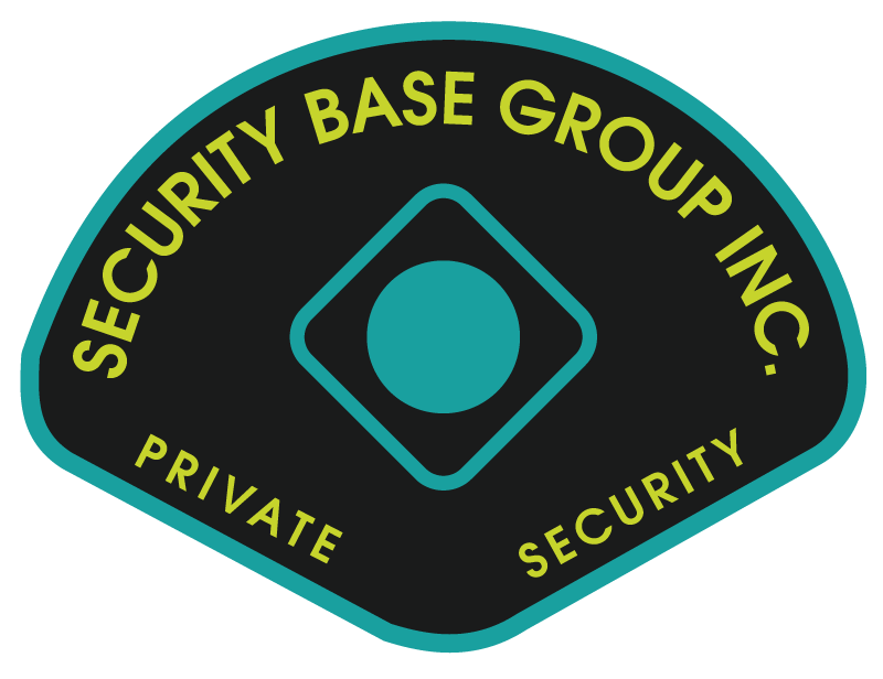 Security Base Group Inc.